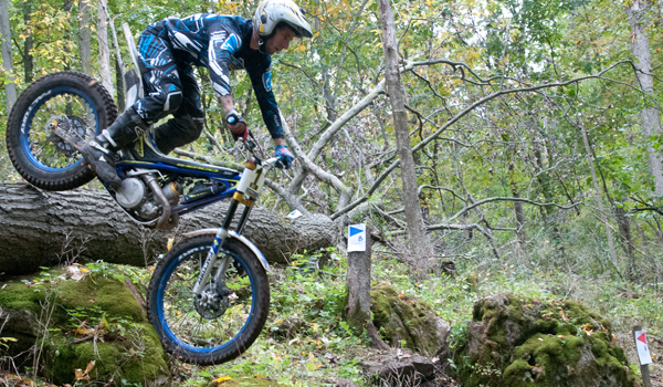 szoke-returns-to-two-wheels-with-trials-event-win
