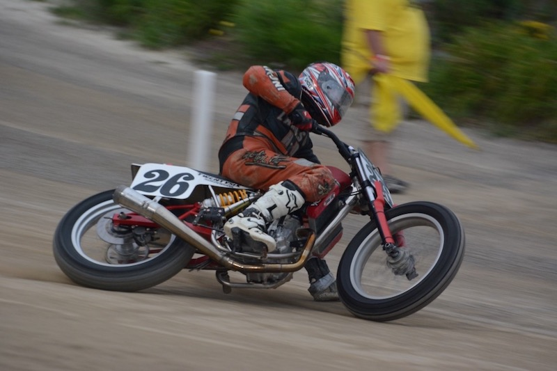 flat-track-canada-nationals-in-barrie-this-weekend