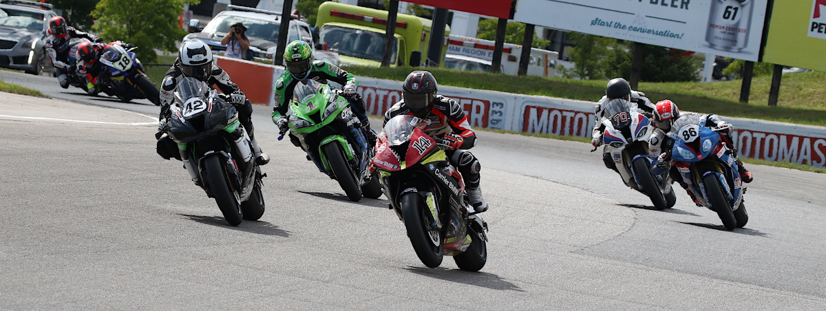 moments-of-the-decade-csbk-in-the-2010-s