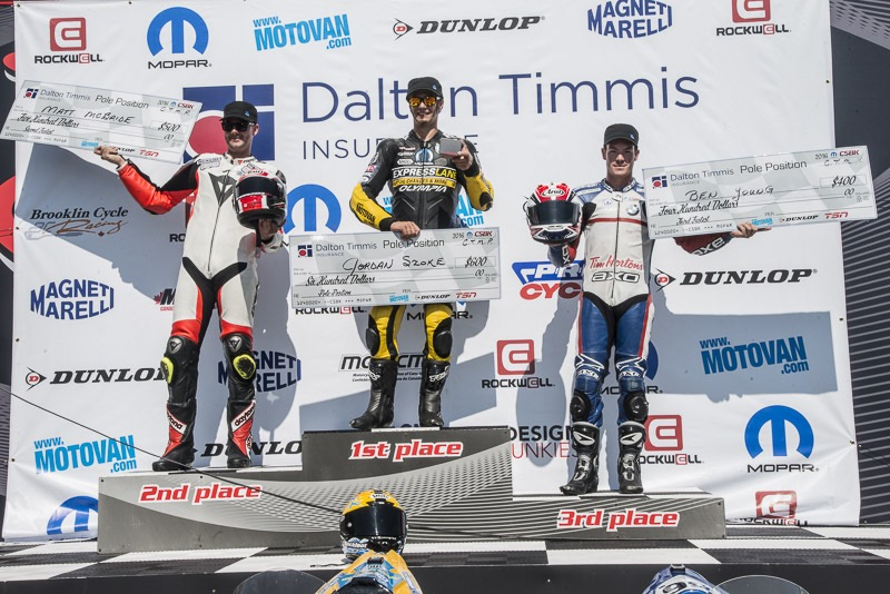key-takeaways-from-2016-mopar-csbk-series