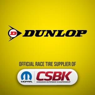prostar-motorsports-the-new-dunlop-race-tire-distributor-for-soar-in-2019
