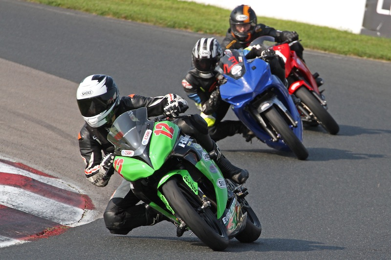csbk-to-host-seminar-for-lightweights-at-toronto-motorcycle-show