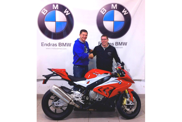 huffman-to-race-superbike-on-endras-bmw