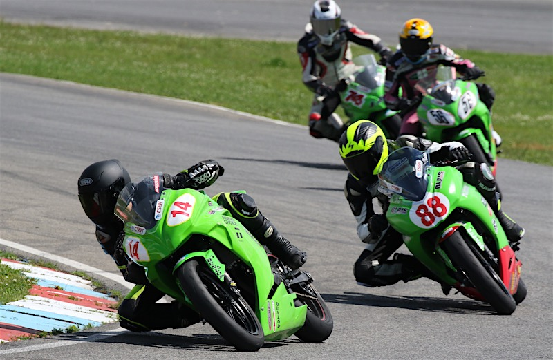walker-takes-ninja-300-saturday-race-win-at-st-eustache