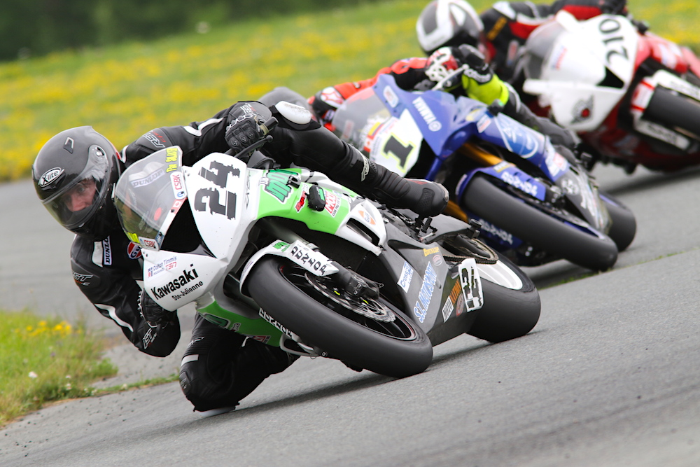 first-pro-victory-for-tremblay-in-sunday-s-pro-sport-bike-race-at-amp