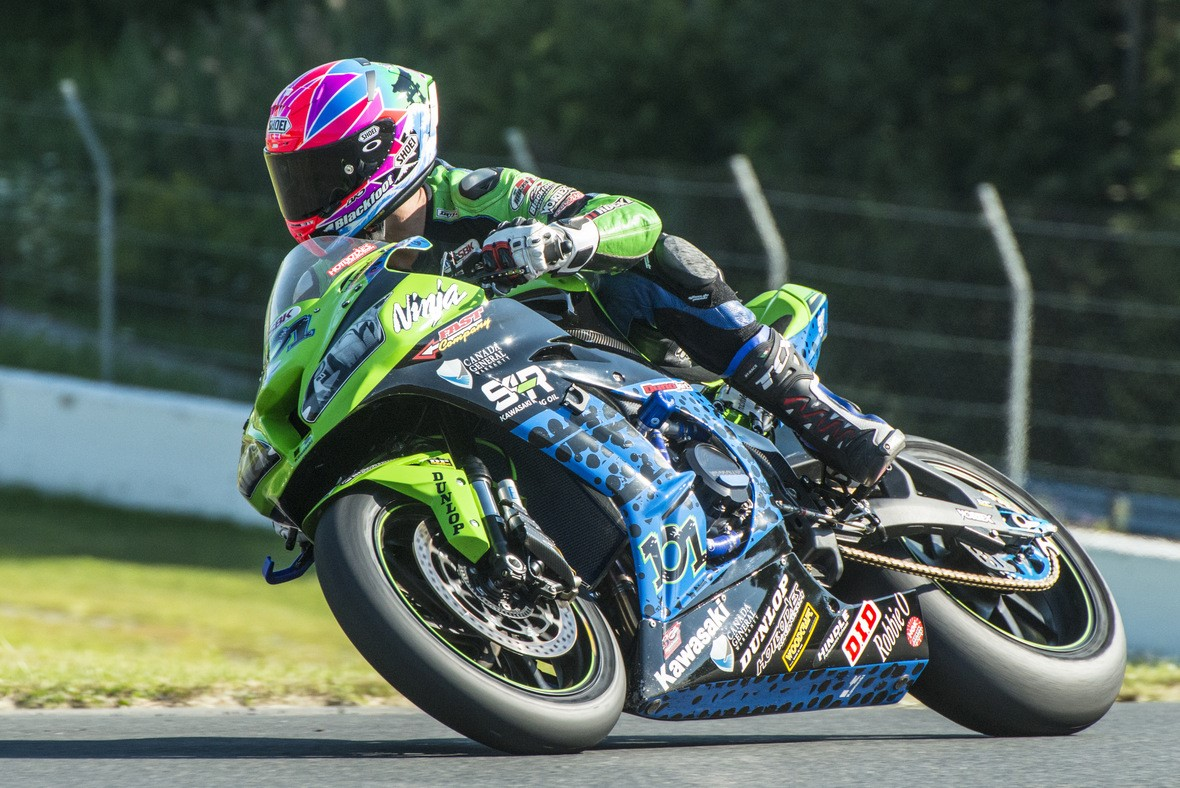 team-news-szoke-claims-14th-canadian-national-superbike-title
