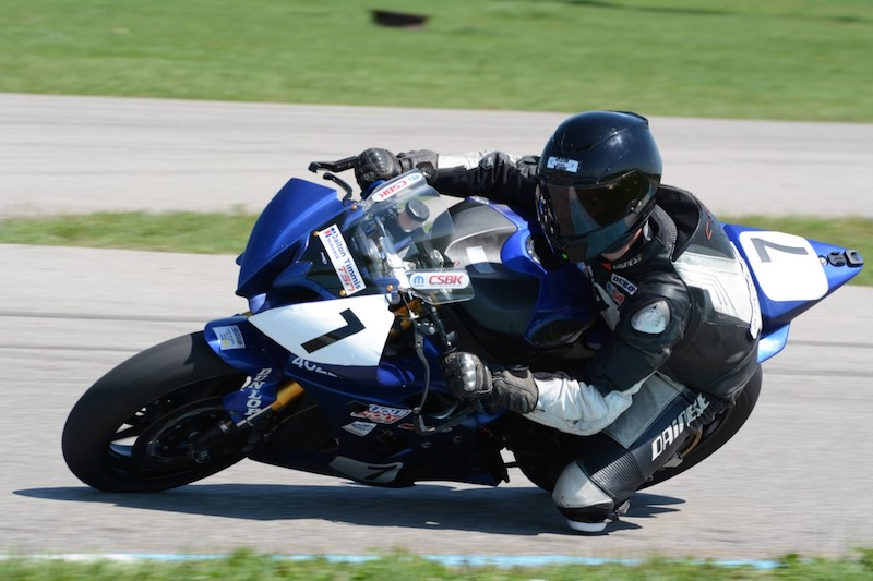 mopar-csbk-series-debuts-at-grand-bend-motorplex-in-2017