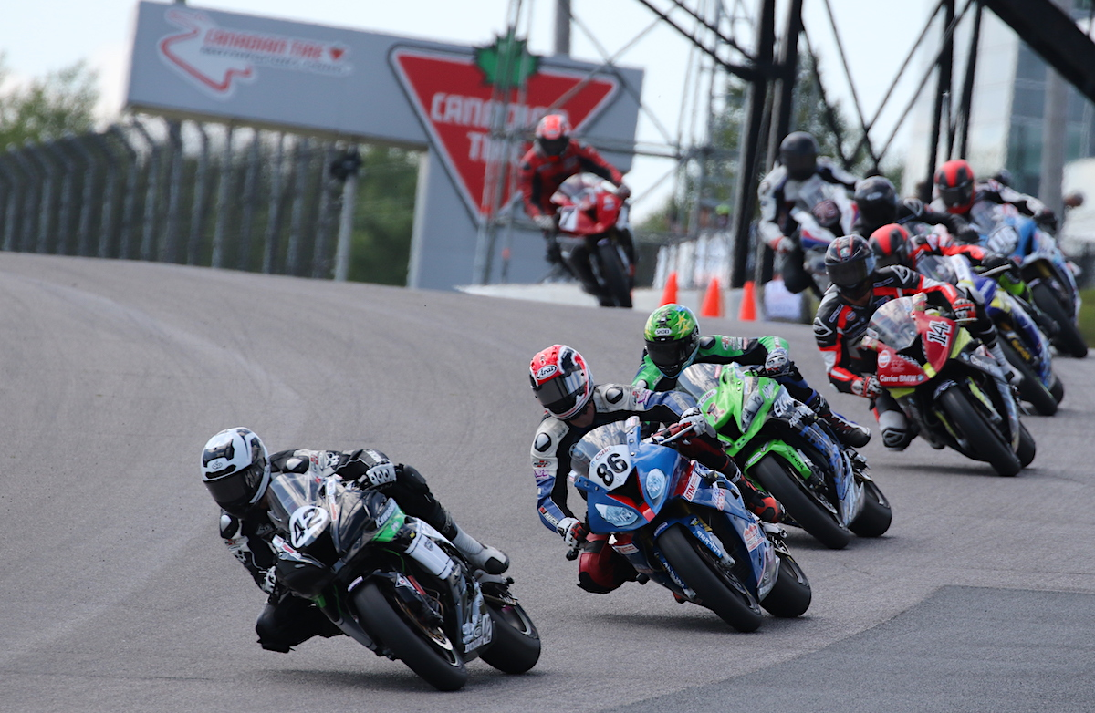 2020-40th-annual-mopar-csbk-canadian-national-schedule-confirmed