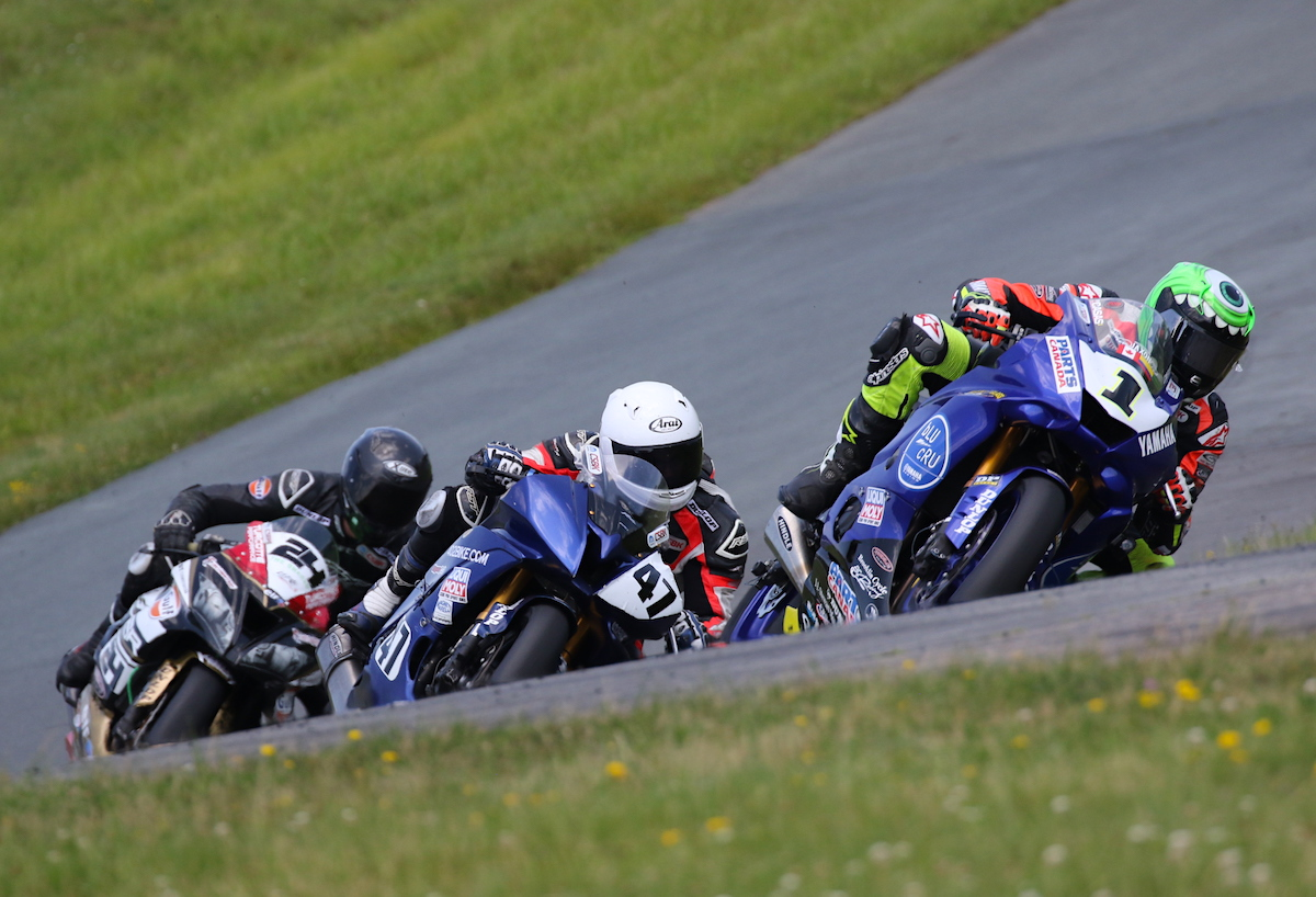 casas-wins-saturday-pro-sport-bike-at-amp