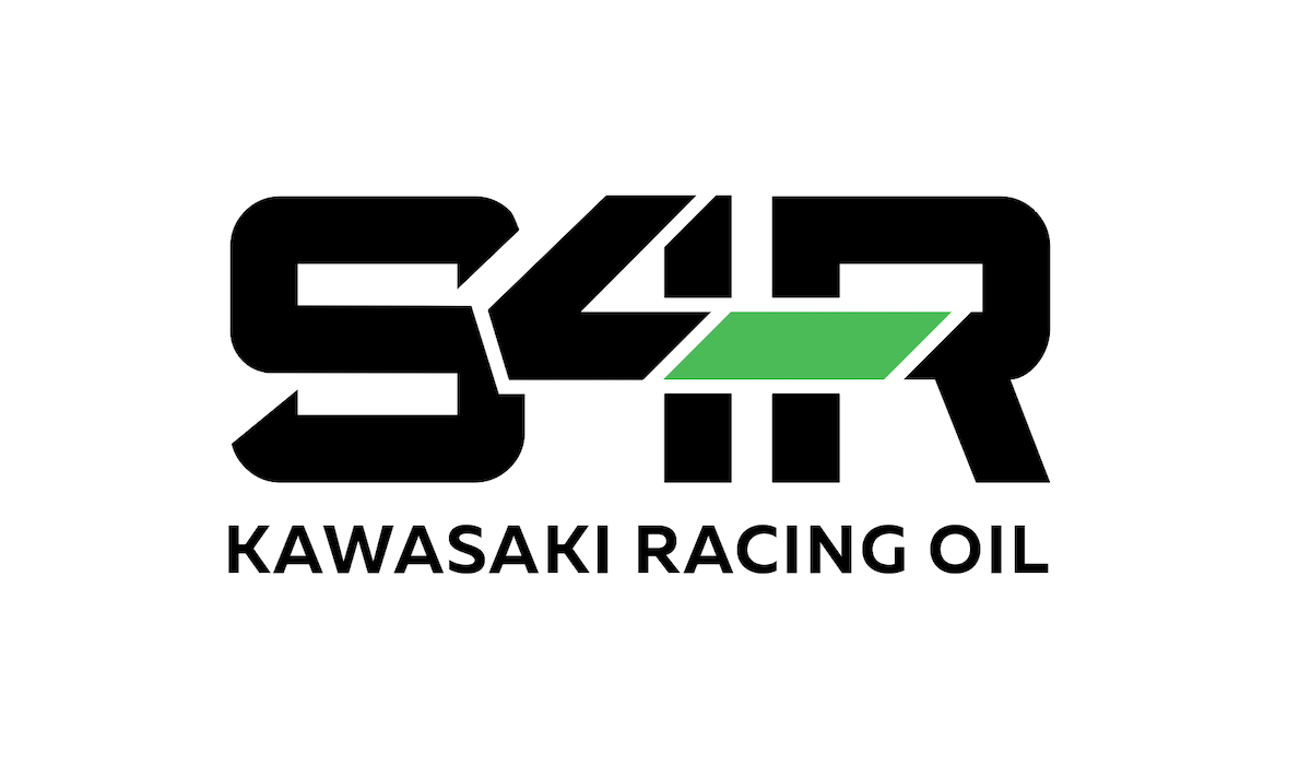 team-news-kawasaki-s4-r-competition-racing-oil-partners-with-jordan-szoke