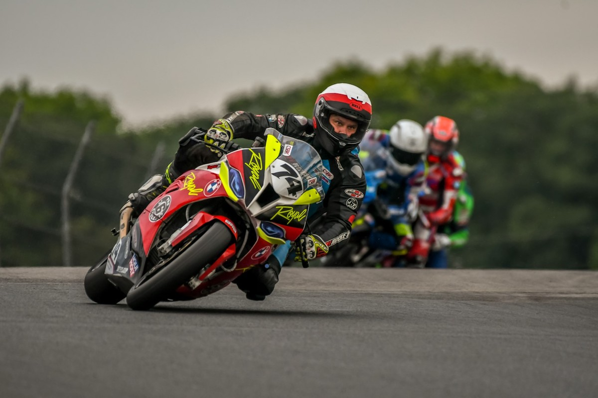 ibew-confirmed-as-tsn-title-sponsor-for-csbk-2020