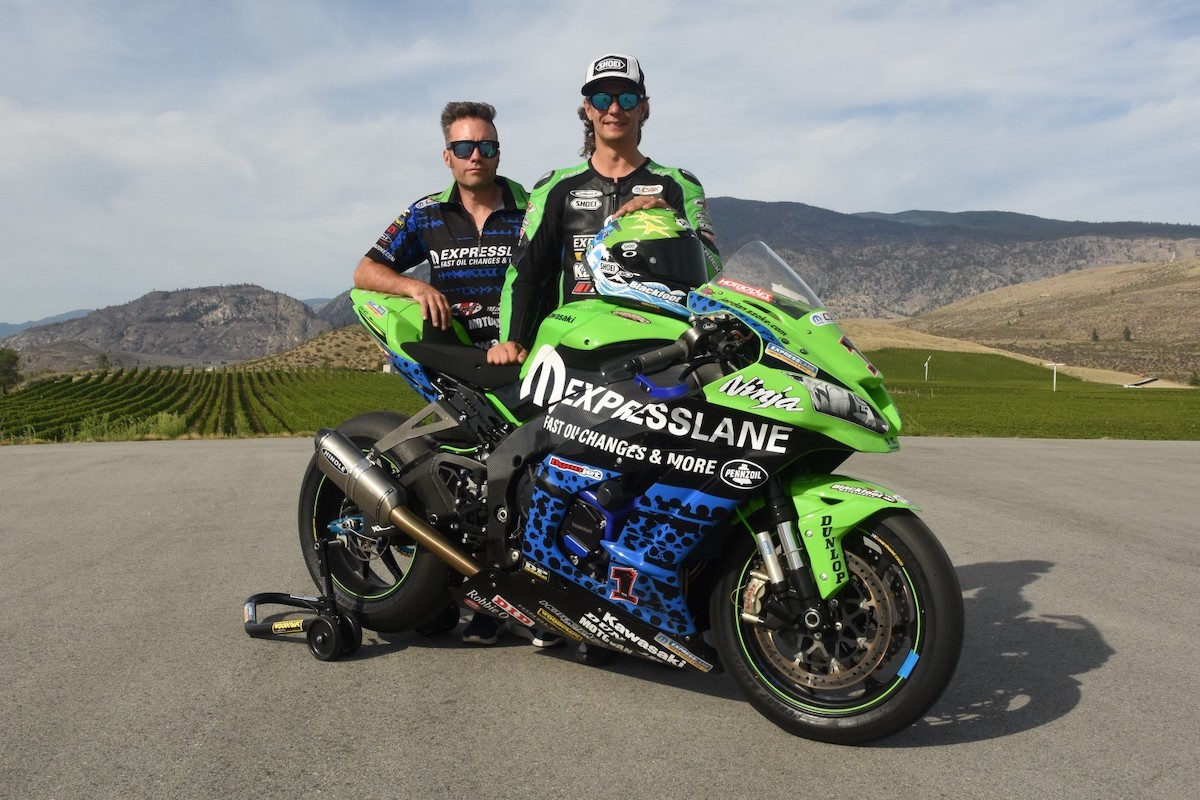 jordan-szoke-and-the-area27-dunlop-test