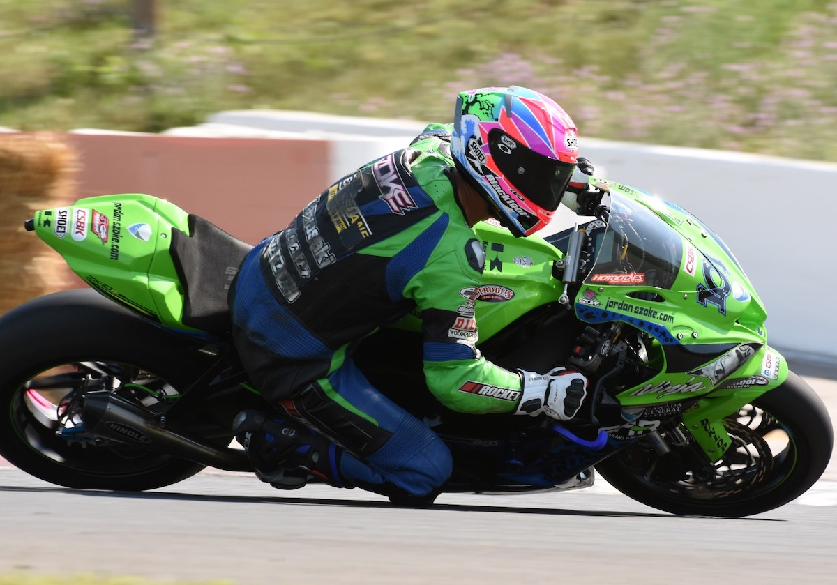 csbk-confirm-completion-of-2020-season