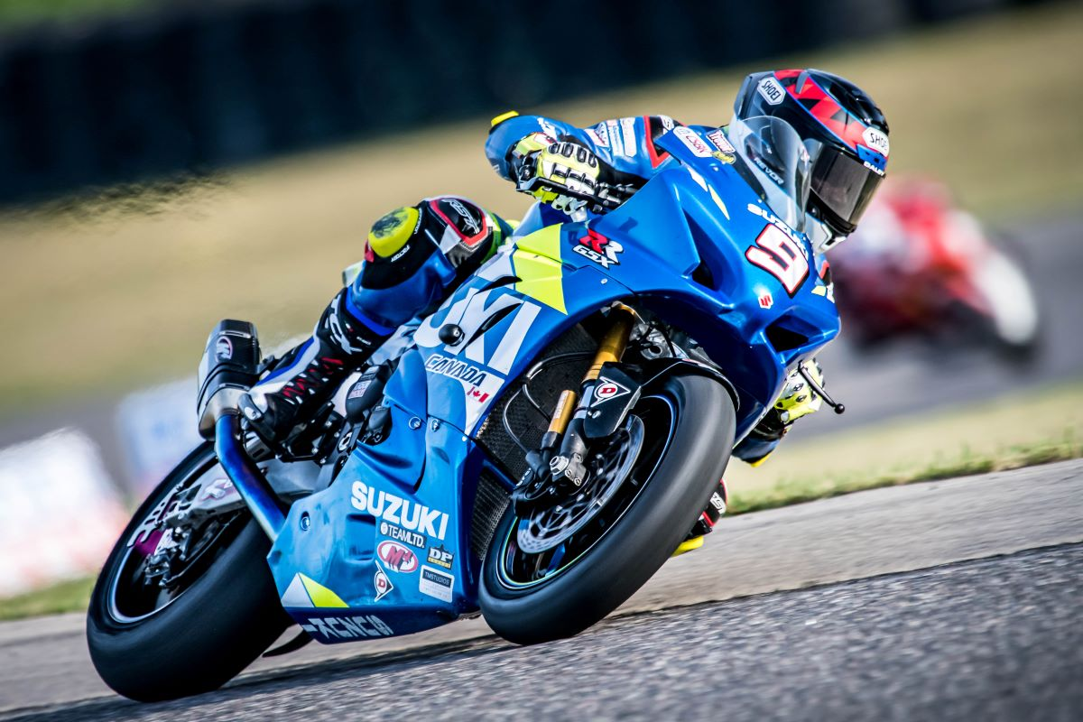 team-news-daley-racing-in-motoamerica-this-weekend